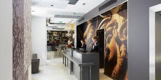 paris hotels hotel indigo paris opera hotel in paris france