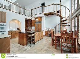 spiral stairway design of your house u2013 its good idea for your life