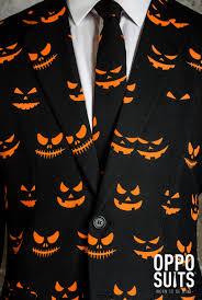 pics of halloween black o jack o halloween suit pumpkin pattern 99 99 high