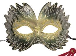 venetian bird mask cheap costumes fairy mask venetian masks original costume