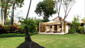 luxury hotel jimbaran puri bali bali indonesia luxury dream
