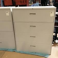 Hon 36 Lateral File Cabinet Hon 4 Drawer Lateral File Cabinet Justproduct Co