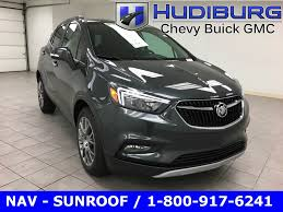 nissan armada 2017 okc new 2017 buick encore sport touring 4d sport utility in oklahoma