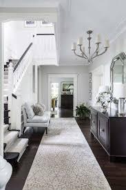 1930 homes interior 1930 s neoclassical by coco republic interior design