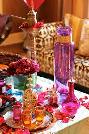 Home Decor Ideas For Diwali Diwali Home Decoration Ideas Photos Home Design And Ideas