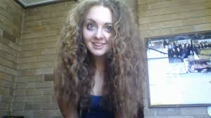 haircuts for thick curly frizzy hair curly q u0026a naturallycurly tips for extremely thick frizzy hair