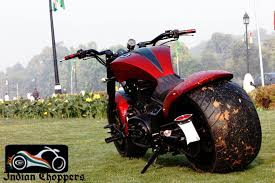 modified bullet top 20 custom bike modifiers in india bikes maxabout forum