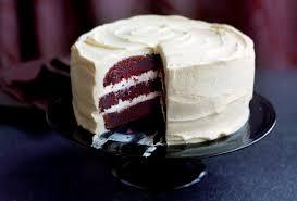 red velvet cake recipe leite u0027s culinaria