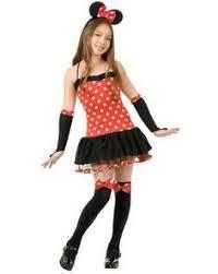 Prom Queen Halloween Costume Ideas Halloween Girls Costumes Girls Halloween Costume Ideas