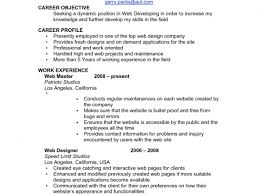 unique actors resume for auditions tags actors resume angularjs