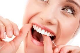 best dental insurance nc preventive care dentistry cary nc alliance dentistry cary nc