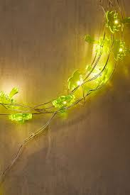 palm tree string lights outfitters