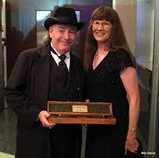 2015 academy of magical arts awards show winners pop u0027s soapbox