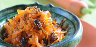 cuisine orientale facile fondue de carotte à l orientale facile et pas cher recette sur
