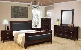 Modern Furniture San Jose by The Crossroads Area Best Furniture Store Best Furniture Store