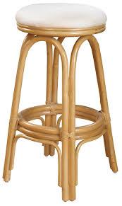 adjustable outdoor bar stools top 77 tremendous outdoor bar stools timber adjustable stool height