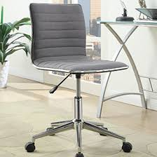 Buy Home Office Desk Home Office Furniture Home Office Desks Weekends Only Furniture
