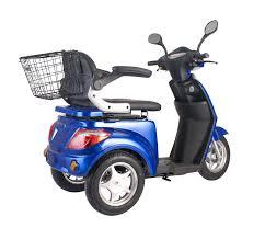 sedia elettrica per disabili scooter elettrici per disabili scooter elettrico carrozzina per
