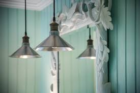 Pendant Lighting Over Bathroom Vanity by Stunning Bathroom Hanging Lights Gallery Home Design Ideas