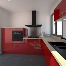 meuble de cuisine encastrable meuble cuisine plaque et four free meuble cuisine plaque et four