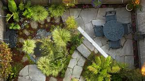 Patio 21 Ultimate Small Patio by Patio Ideas And Designs Sunset