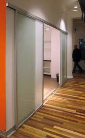 Dividing Doors Living Room by The Decoglide Has Many Applications Including Wall Divider And