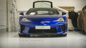 lexus lfa price uk newmotoring inside toyota u0027s secret heritage workshop u2013 newmotoring