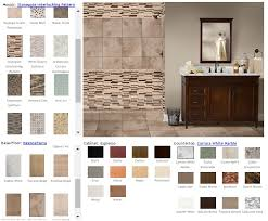 Virtual Bathroom Design Tool Tools Kitchen U0026 Bathroom Remodeling In Louisville Ky Savvy