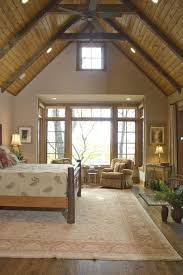 The  Best Master Bedroom Addition Ideas On Pinterest Master - Master bedroom additions pictures