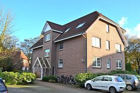 Haus Am Meer Bad Zwischenahn 2 Zimmer Wohnungen Zum Verkauf Bad Zwischenahn Mapio Net