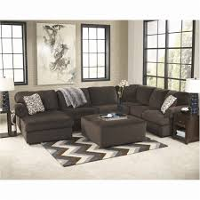 Sectional Sofas Free Shipping Sectional Sofas Free Shipping No Tax Centerfieldbarcom Amazing