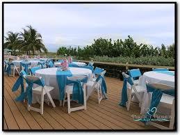 small wedding venues island 20 best treasure island wedding venues images on