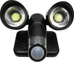 security light with camera wireless vsdfl720n waterproof 720p dual l floodlight wifi dvr camera