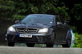mercedes c63 amg black series price mercedes amg c 63 coupé black series 2012 2013 review 2017 autocar