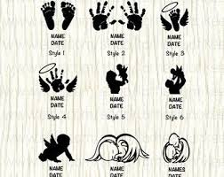 best 25 miscarriage tattoo ideas on pinterest lost baby tattoo