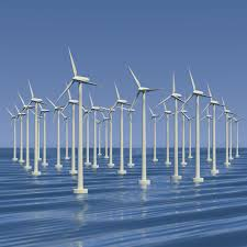 the time for cape wind is now the energy collective