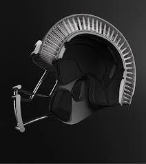 helmet design game vicis reveals price more details about high tech football helmet