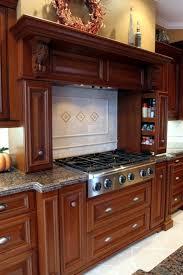 Spice Drawers Kitchen Cabinets by 45 Best Kitchen Ideas Images On Pinterest Kitchen Ideas Kitchen