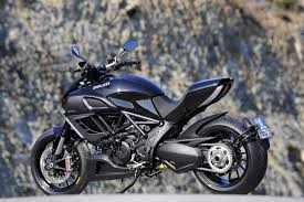 ducati motorcycle wallpaper ducati diavel cruiser ducati motorcycle testastretta
