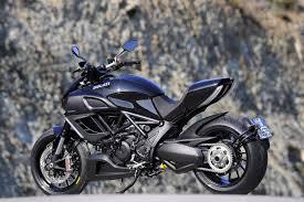 ducati motorcycle wallpaper ducati diavel cruiser ducati motorcycle testastretta