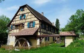 chambre d hote en alsace chambre d hôtes la meuniere à hundsbach haut rhin chambre d