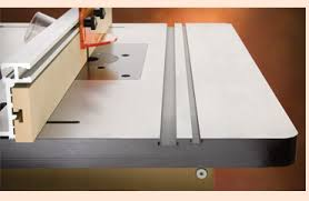 Bench Dog Router Table Review Promax Rt Products