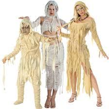 Mummy Halloween Costume Classic Halloween Costumes Halloween Costumes Brandsonsale