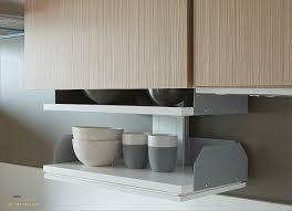 montage cuisine brico depot meuble meuble cuisine bali brico depot meuble cuisine bali