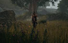 pubg on ps4 pubg on ps4 is coming but it isn t good enough for sony yet