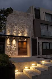 outdoor accent lighting best 25 outdoor led lighting ideas on pinterest interior led