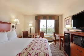 accommodations grand legacy at the park