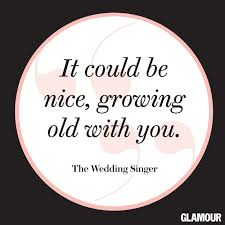 readings for weddings wedding readings great wedding speeches and quotes