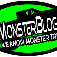 monster jam truck theme songs themonsterblog com we know monster trucks youtube