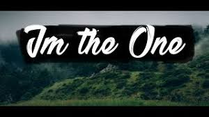 download lagu im the one ecouter et télécharger justin bieber i m the one cover en mp3